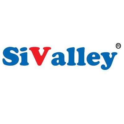 SiValley Technologies
