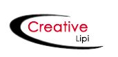 Creative Lipi Webtech Private Limited