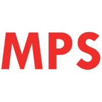 MPS Limited