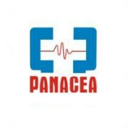 Panacea Medical Technologies Private Limited Design