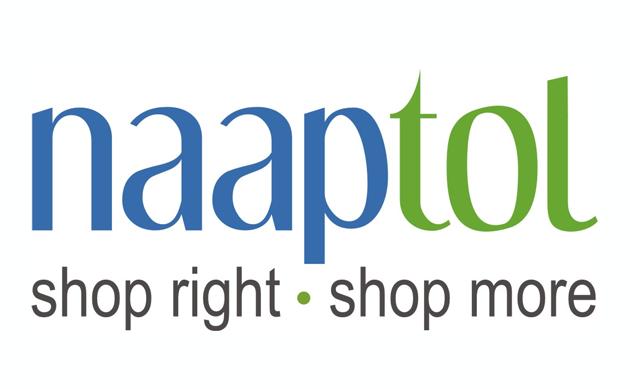 Naaptol Online Shopping
