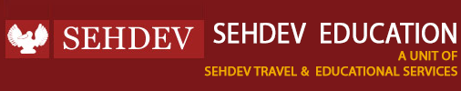 Sehdev Travel Educational Services