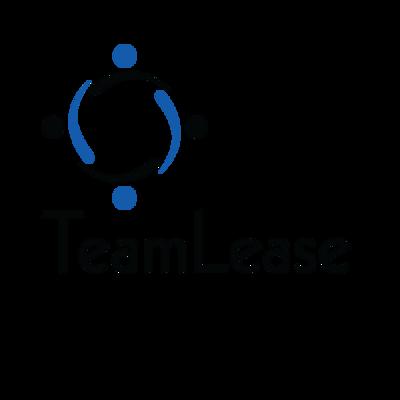 Teamlease Servcies limited