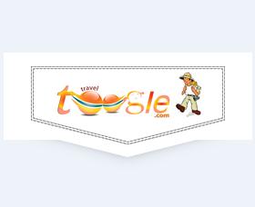 TravelToogle.com