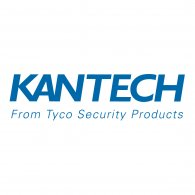 KANTECH INDUSTRIAL SOLUTION