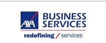Axa Business Services Pvt Ltd