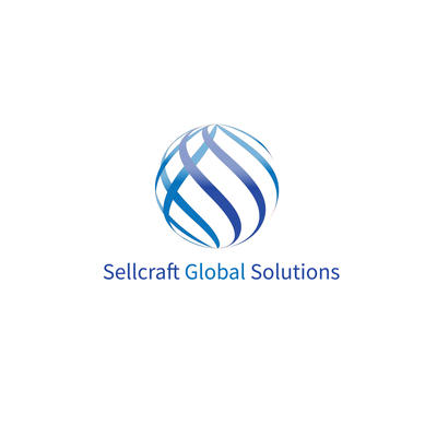 Sellcraft Global Solutions