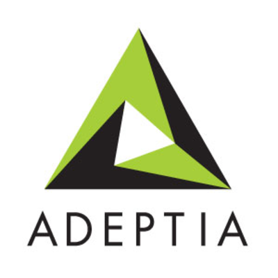 Adeptia India Pvt. Ltd.