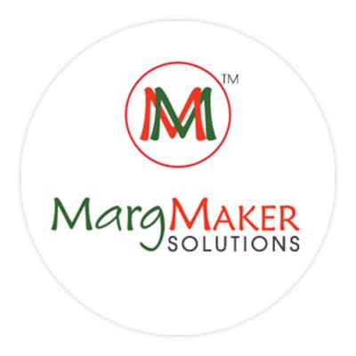 MargMaker Solutions Pvt Ltd