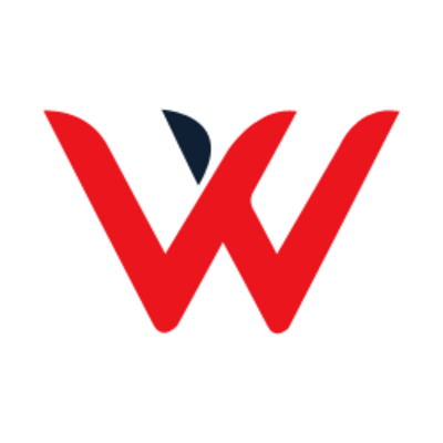 Webwing Technologies Private Limited