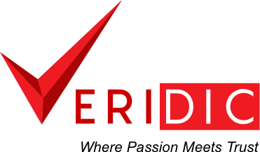 Veridic Technologies