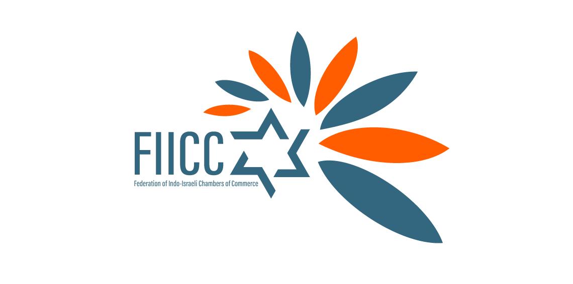 Federation Of Indo Israeli Chambers of Commerce
