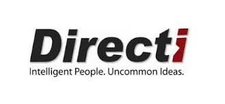 Directi Web Technology Pvt Ltd