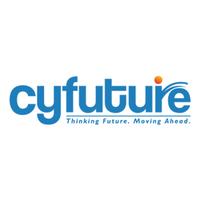 Cyfuture India Private Limited