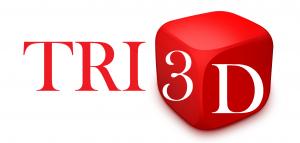 TRI3D