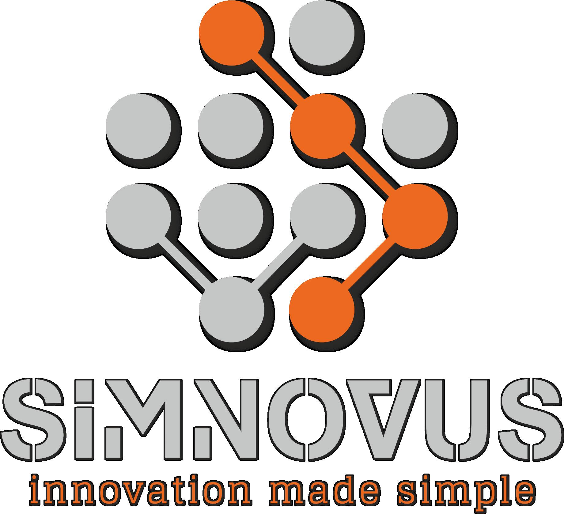Simnovus Tech Pvt Ltd