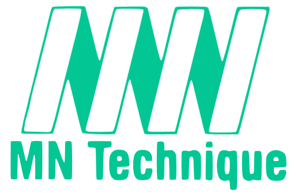 MN Technique Ltd