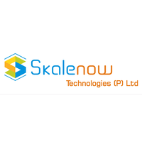 SKALENOW TECHNOLOGIES PVT LTD