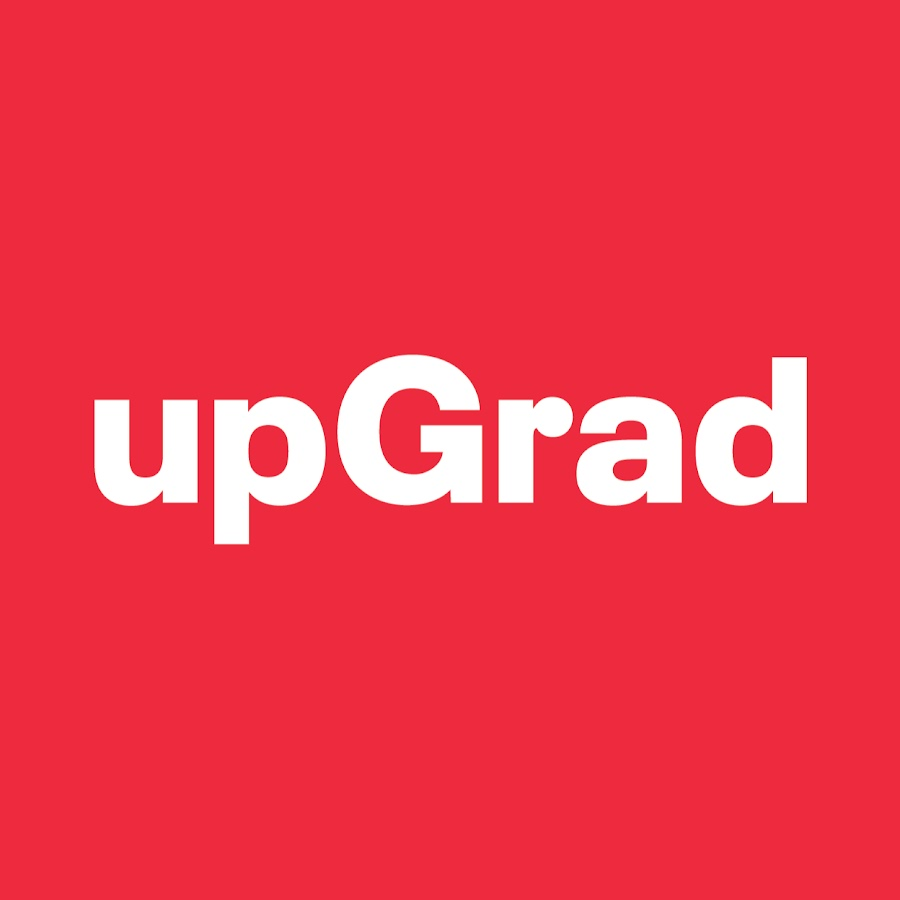 Upgrad.com