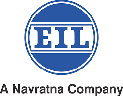 Engineers India Limited