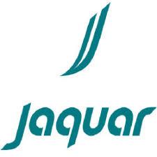Jaquar and Company Pvt Ltd