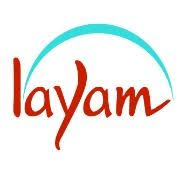 LAYAM MANAGEMENT SOLUTIONS PVT LTD