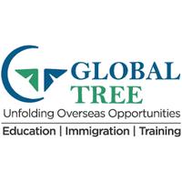 Global Tree Careers Pvt Ltd