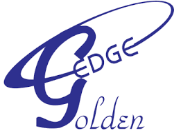 Golden Edge Engineering Pvt Ltd