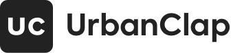 UrbanClap Pvt Ltd