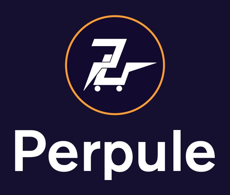 Perpule Pvt Ltd