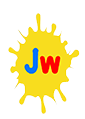 JustWash Car Care LLP