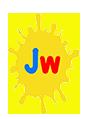 JustWash Car Care LLP