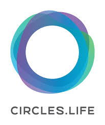 Circle Asia