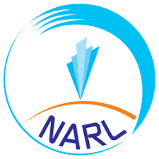 National Atmospheric Research Laboratory NARL
