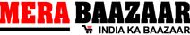 Mera Baazaar Venture India Private limited