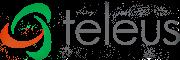 Clarus Telecom India Private Limited