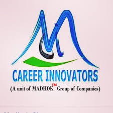 Career Innovators Private Limited