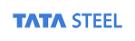 Tata Steel Limited