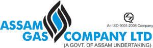 Assam Gas Company Limited