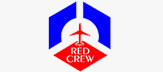 Redcrew Air Services Pvt Ltd