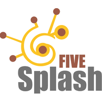 FIVE SPLASH INFOTECH PRIVATE LIMITED