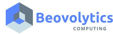 Beovolytics