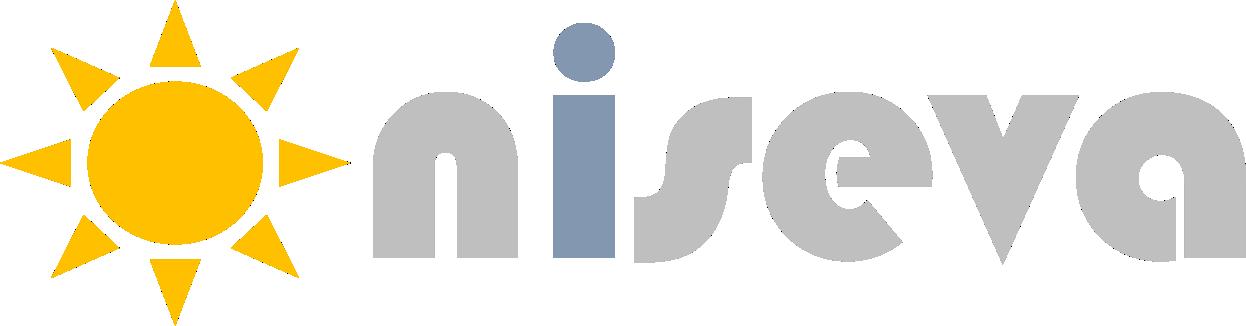 Niseva Technologies