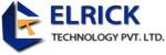 Elrick Technology Pvt Ltd