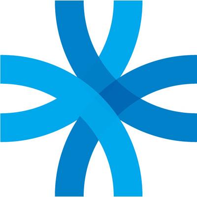 Aigilx Health Technologies Pvt Ltd